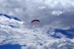 paragliderclouds