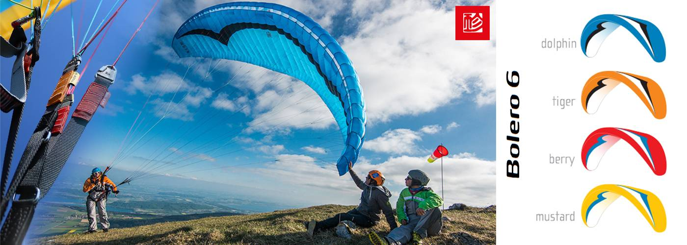 paragliding-shop-slider